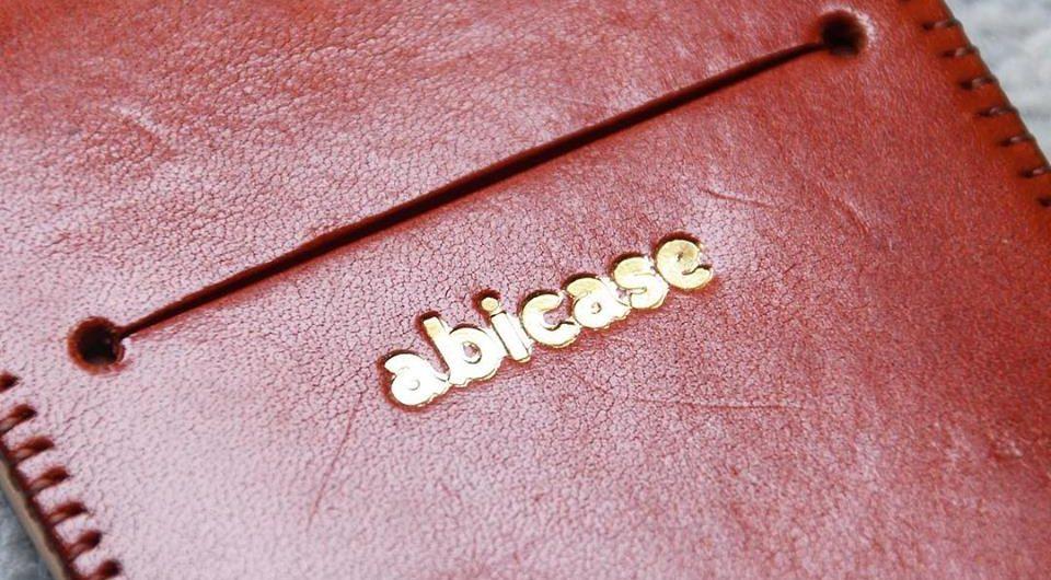 アイキャッチ - このサイトについて | My abicase Gallery